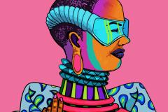 Future Tribez 1