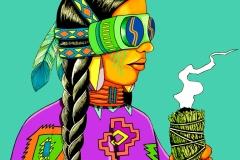 Future Tribez 3